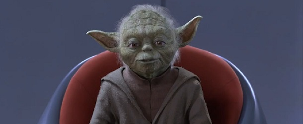 star-wars-madness-yoda-video