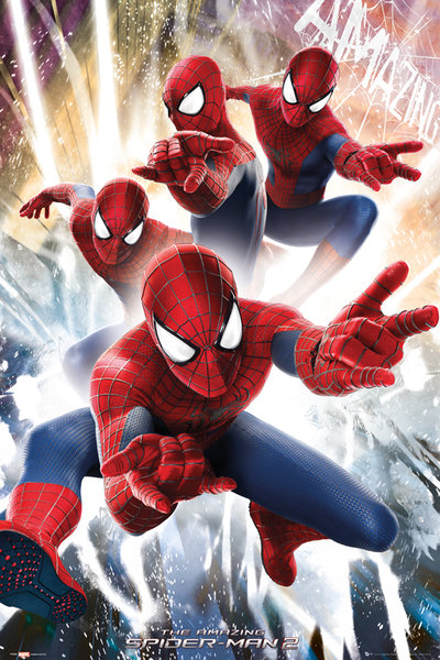 the-amazing-spider-man-2-promo-spidey