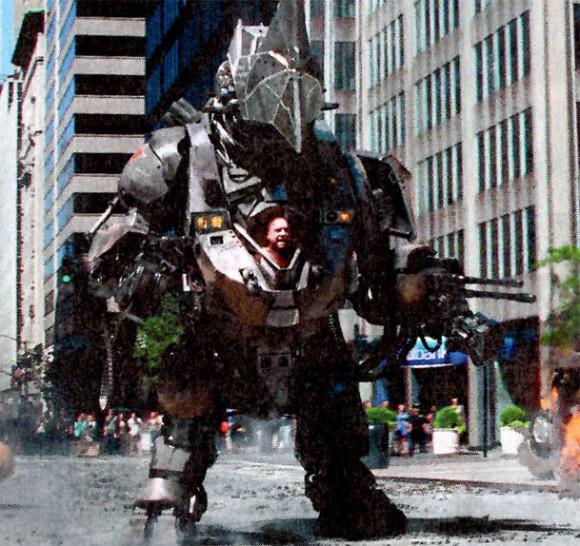 the-amazing-spider-man-2-rhino-armure-paul