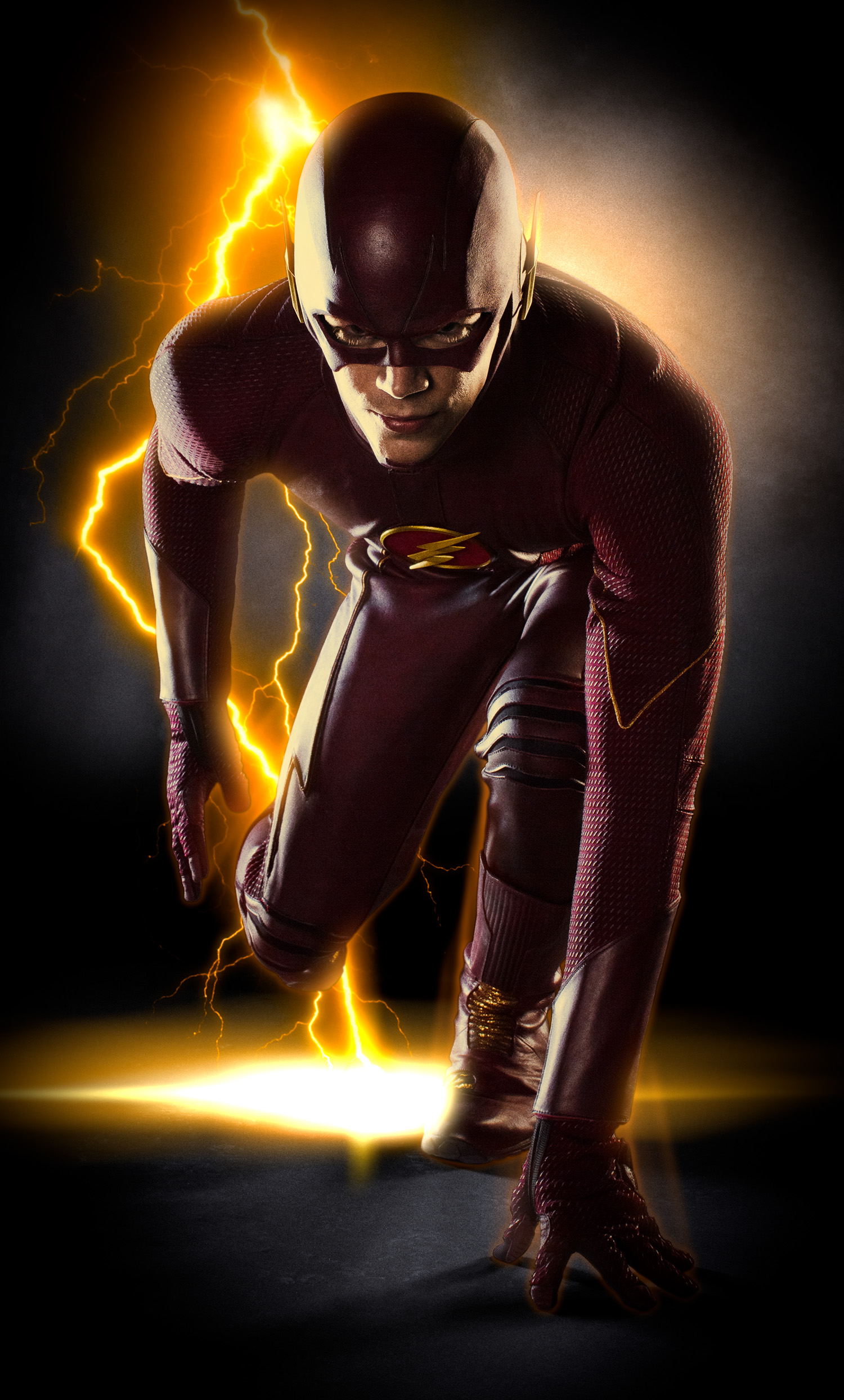 the-flash-serie-tvcw-costume-full-grant-gustin