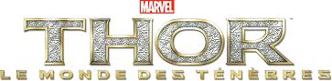 thor-logo titre
