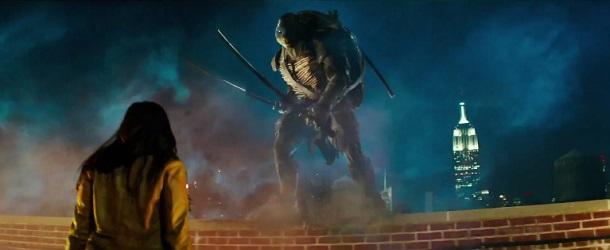 tortues-ninja-reboot-trailer-bande-annonce