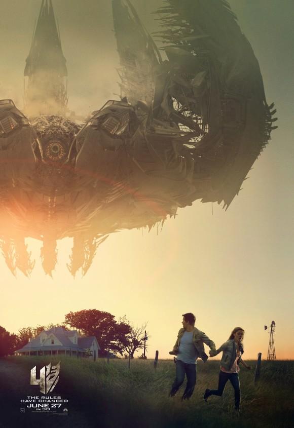 transformers-affiche-run-poster-extinction