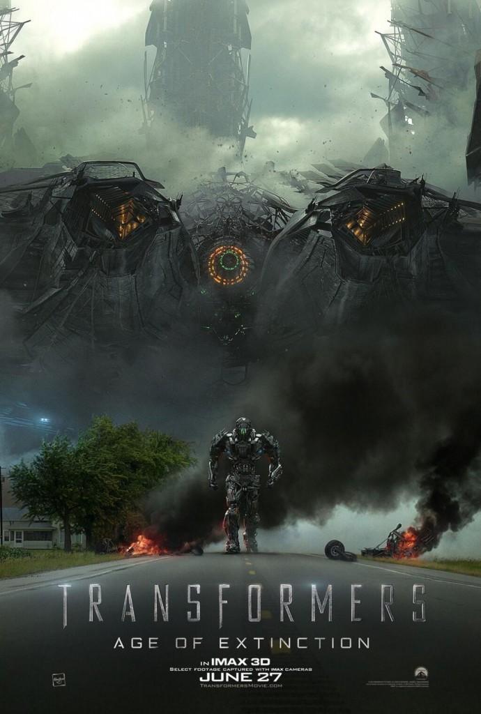 transformers-age-de-lextinction-poster-nightship