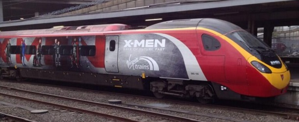 virgin-trains-xmen