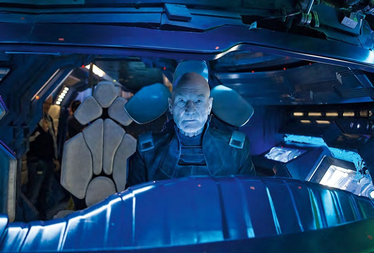 xmen-days-of-future-past-movie-still-stewart