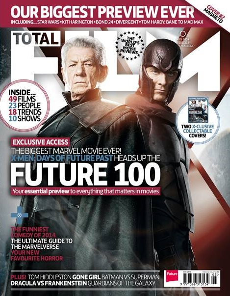 xmen-total-film-cover-magneto