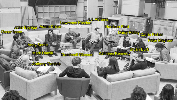 Star_Wars_Cast