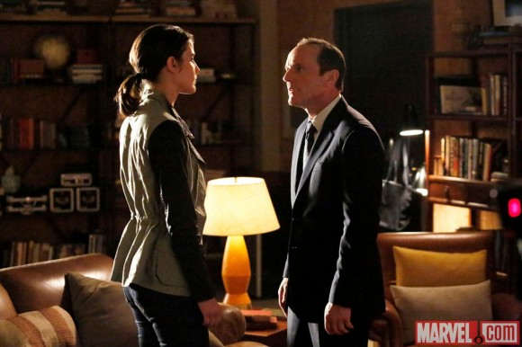 agents-of-shield-episode-20-nothing-personal-seekret