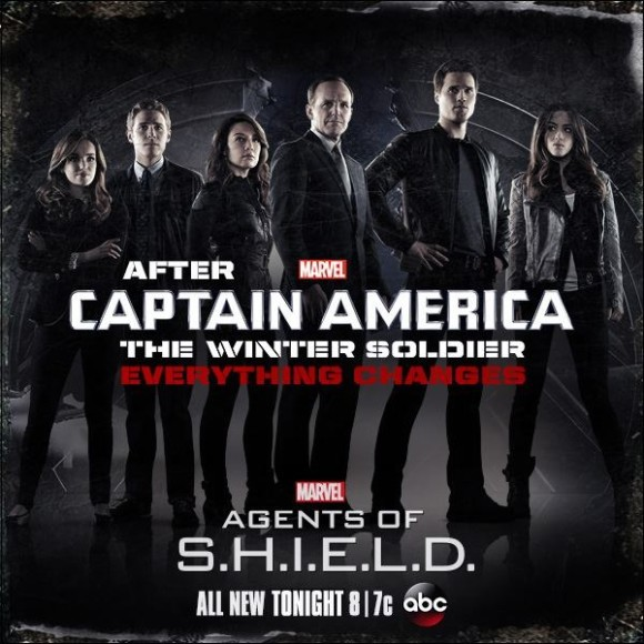 agents-of-shield-everything-changes