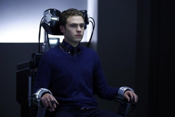 agents-of-shield-lies-detector-fitz