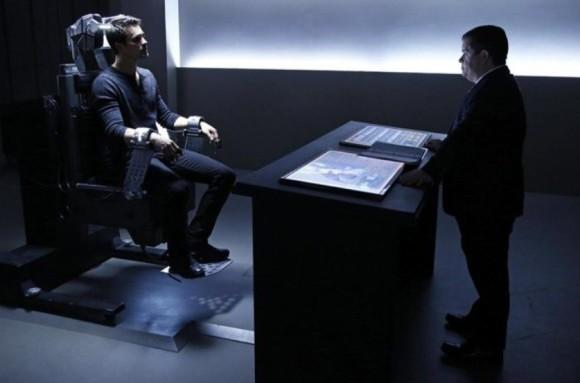 agents-of-shield-lies-detector-may