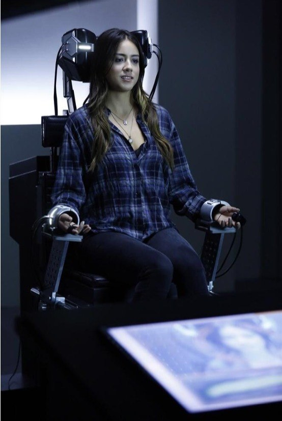 agents-of-shield-lies-detector-skye