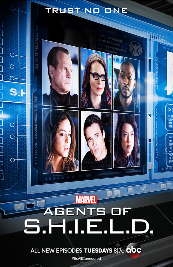 agents-of-shield-poster-turn-episode