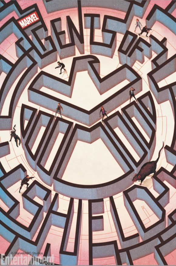 agents-of-shield-turn-turn-turn-poster-mondo