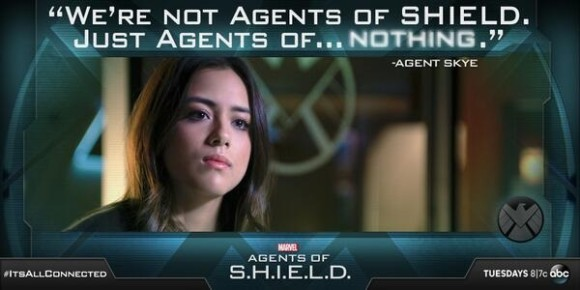agents-ofshield-episode-saison-one