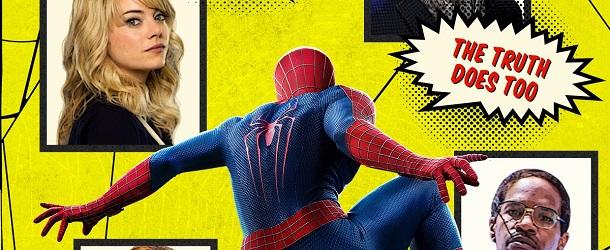 amazing-spidermancomic