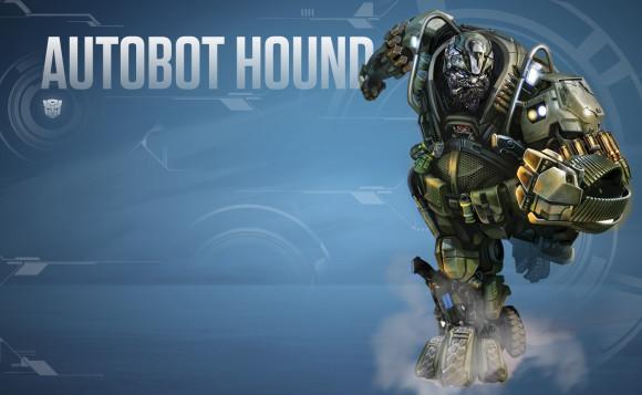 autobot-hound-transformers