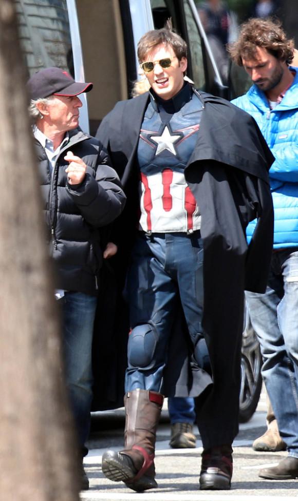avengers-age-of-ultron-tournage-captain-america-modelasd