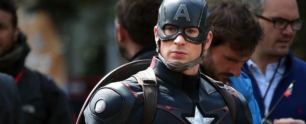 avengers-age-of-ultron-tournage-captain-miniature
