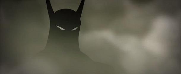 batman-court-metrage-strange-days