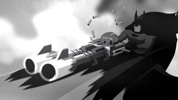 batman-strange-days-gun