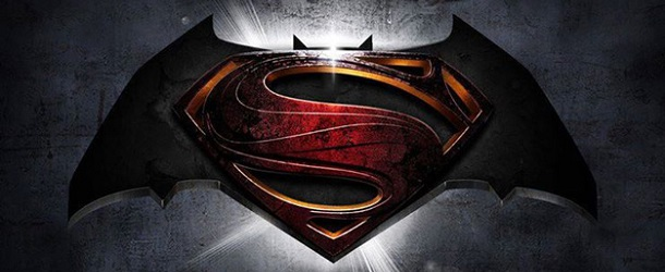 batman-vs-superman-2016-logo