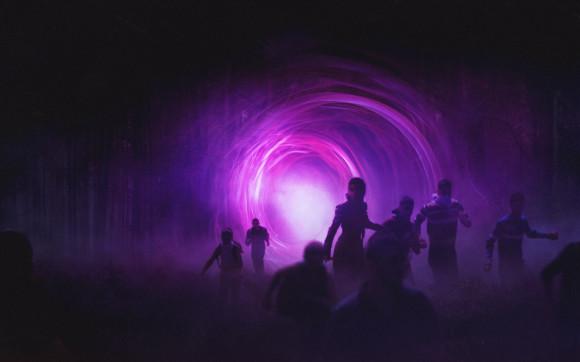 blink-portal-xmen-movie