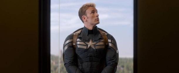 box-office-captain-america-mondial-soldat