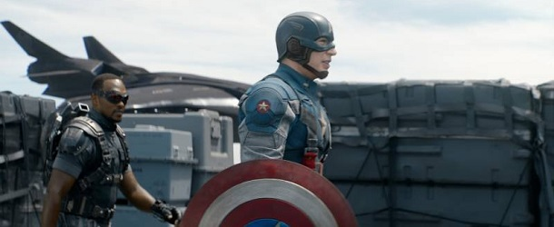 box-office-us-captain-america