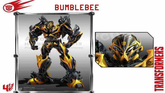 bumblebee-concept-art