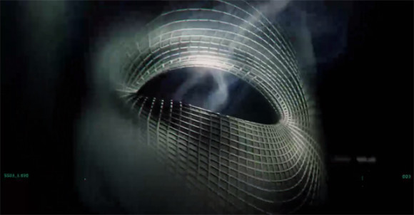 cameleon-scene-bonus-amazing-spider-man-2-film
