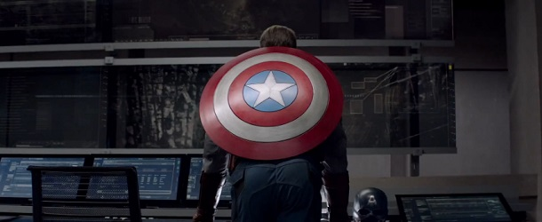 captain-america-box-office