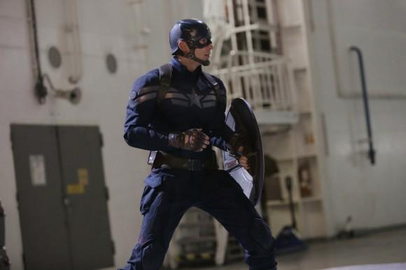 captain-america-winter-soldier-steve-rogers-batroc
