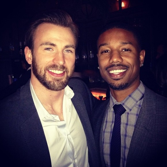 chris-evans-michael-b-jordan-torch-fantastic-four
