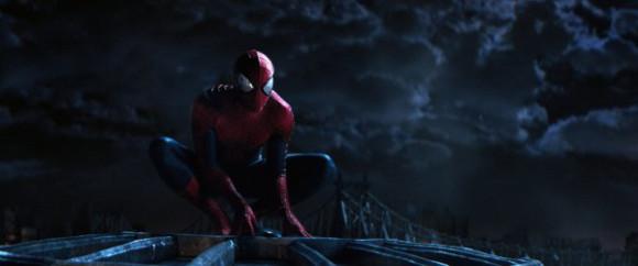 critique-amazing-spider-man2-film