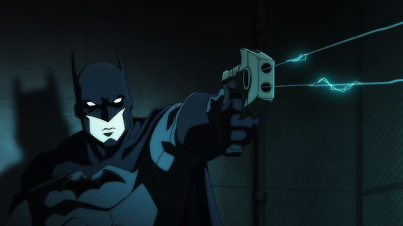 damian-son-of-batman-extrait