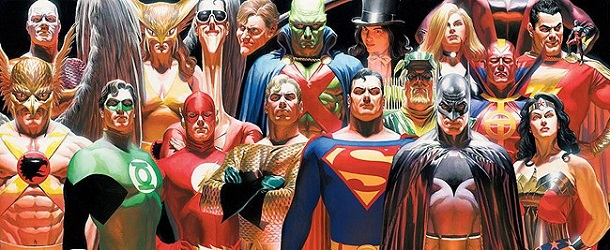 dc-comics-nine-movie-development