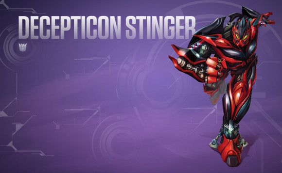 decepticon-stinger-transformers