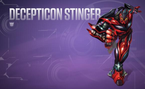 decepticon-stinger-transformers