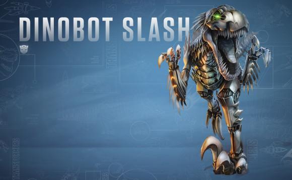 dinobot-slash-transformers