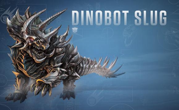 dinobot-slug-transformers