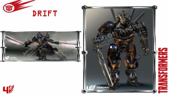 drift-samurai-concept-art