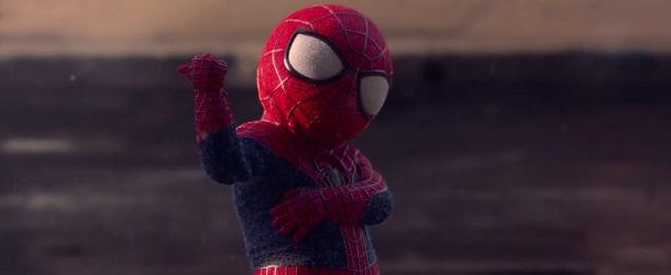 evian-baby-spider-man