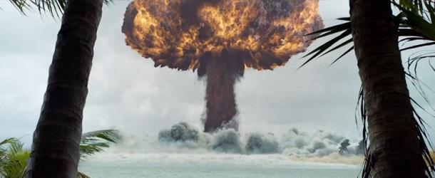 explosif-godzilla-reboot