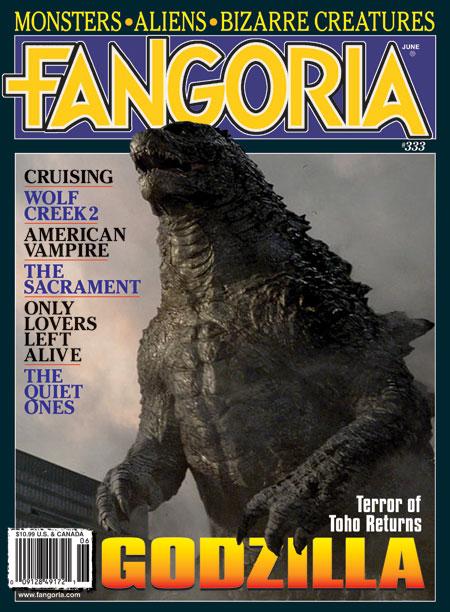 fangoria-godzilla-cover-reboot