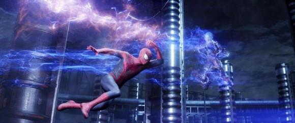 film-critique-spiderman-amazing