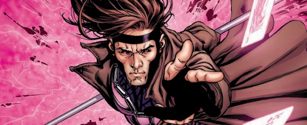 gambit-channing-tatum-spinoff