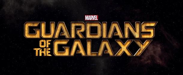 gardiens-de-la-galaxie-film-logo