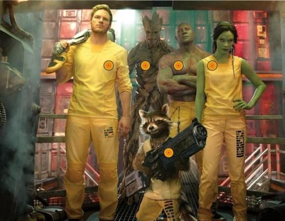 gardiens-de-la-galaxie-groupe-prison